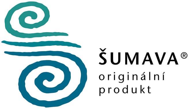 Certifikát Šumava originální produkt - Med přímo od včelaře - Český Krumlov, České Budějovice