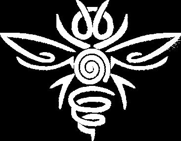 Logo - Včelařství Ratajovi