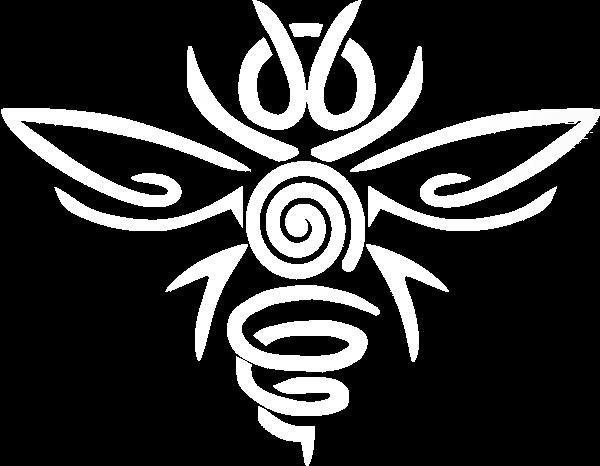 Prodej medu-logo-vcelarstvi-Ratajovi